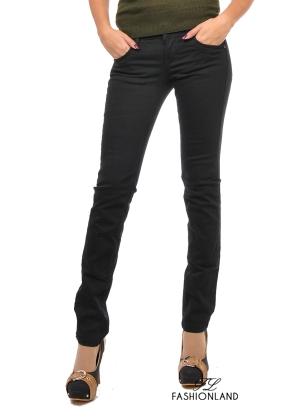 4d91ac35d90 FashionLand - Дамски панталон - Terranova